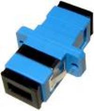 Пасивни елементи за мрежи, SC/PC адаптер