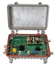 Усилвател PCA-7181S