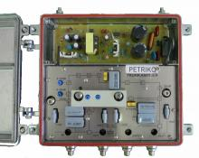 Усилвател PGSL-860-2