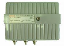 усилвател PGSN-860