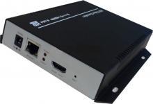portable H.264 encoder