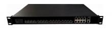OLT PV-1600B2