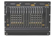 OLT PV860F
