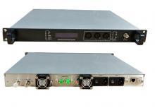 Оптичeн предавател PT-1550E