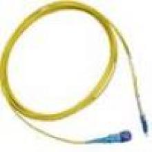 Пасивни елементи за мрежи, LC/APC- SC/APC patch cable