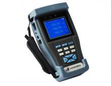Уреди за измерване на оптичен сигнал, PON пауърметър  SX 500
