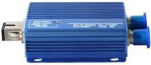 Оптични приемници, Мини оптичен приемник PR1088М