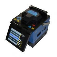 Уреди за измерване на оптичен сигнал, уред за заваряване на оптични влакна ( сплайсър) WFS-01