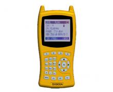 SX-900A