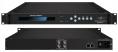 Приемници (сателитни,кабелни,наземни тунери) и конвертори на TS, IP към ASI out гейтуей NDS 3103