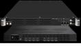 Професионални енкодер-модулатори, Професионален енкодер-модулатор NDS3542I