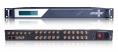 Професионални енкодер-модулатори, Професионален модулен енкодер-модулатор PEM-10AV