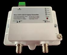 Оптични приемници, Мини оптичен прeдавател PT-2150DB-N- 10dBm