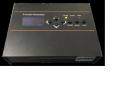 Портативни енкодер-модулатори, Портативен енкодер-модулатор NDS3556HS